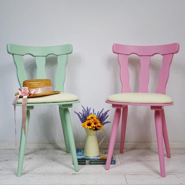scaune roxana site